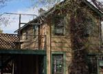 Foreclosed Home in Klamath Falls 97601 390 HILLSIDE AVE - Property ID: 3661642