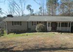 Foreclosed Home in Flintstone 30725 1635 N CEDAR LN - Property ID: 3661831