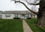 Foreclosed Home in Toledo 43612 1624 TRAVIS DR - Property ID: 3661939