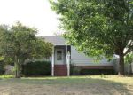 Foreclosed Home in Augusta 30904 1443 SPRING HILL TER - Property ID: 3661999