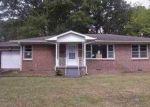 Foreclosed Home in Gadsden 35903 311 HARDIN CIR - Property ID: 3662328