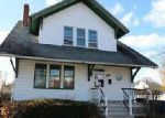 Foreclosed Home in Bridgeport 06606 157 BEECHMONT AVE - Property ID: 3662352