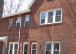 Foreclosed Home in Bridgeport 06607 59 WATERMAN ST - Property ID: 3662581