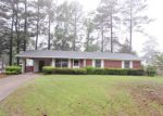 Foreclosed Home in Texarkana 71854 2301 PINSON DR - Property ID: 3662584