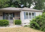 Foreclosed Home in Harrison 72601 102 N HIGHLAND ST - Property ID: 3662585