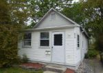 Foreclosed Home in Wilmington 19808 3312 WILSON AVE - Property ID: 3662643