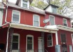Foreclosed Home in Wilmington 19805 517 DELAMORE PL - Property ID: 3662644