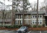 Foreclosed Home in Atlanta 30342 5143 ROSWELL RD UNIT 3 - Property ID: 3662689