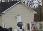 Foreclosed Home in Horton 35980 1741 MOUNT SINAI RD - Property ID: 3662984