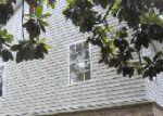 Mulga 35118 AL Property Details