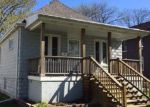 Foreclosed Home in Hammond 46324 541 173RD ST - Property ID: 3663231