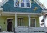 Foreclosed Home in Hammond 46320 32 MASON ST - Property ID: 3663236