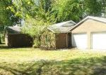 Foreclosed Home in Manitou 42436 2235 MANITOU RD - Property ID: 3663437