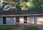 Foreclosed Home in Lake Charles 70601 1208 15TH ST - Property ID: 3663503