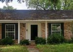 Foreclosed Home in Houston 77089 11603 SAGEGROVE LN - Property ID: 3663663