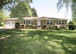 Foreclosed Home in Huntsville 35810 3700 FROST ST NW - Property ID: 3664144