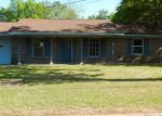 Foreclosed Home in Ozark 36360 240 JUDSON DR - Property ID: 3664158