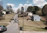 Foreclosed Home in Anniston 36206 6008 AUTUMN TRL - Property ID: 3664161