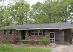 Foreclosed Home in Gadsden 35904 1807 ELWYN AVE - Property ID: 3664222
