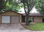 Foreclosed Home in San Antonio 78239 6839 AVILA - Property ID: 3664318