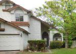 San Antonio 78254 TX Property Details