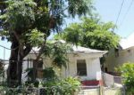 Foreclosed Home in San Antonio 78210 435 MCKINLEY AVE - Property ID: 3664397