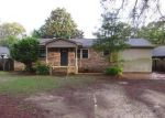Foreclosed Home in Pensacola 32504 2011 TONI ST - Property ID: 3664622