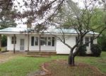 Foreclosed Home in Bowdon 30108 1504 S HIGHWAY 100 - Property ID: 3665074
