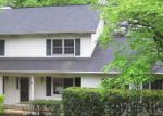 Foreclosed Home in Macon 31211 206 EAGLE DR - Property ID: 3665089