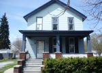 Foreclosed Home in Bay City 48706 219 STATE ST APT 3 - Property ID: 3665623