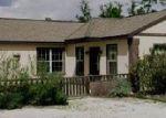 Sebring 33875 FL Property Details