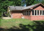 Foreclosed Home in Greenville 38703 1204 CILESTE ST - Property ID: 3665959