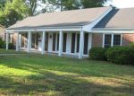 Foreclosed Home in Greenville 38701 576 WINTERGREEN ST - Property ID: 3665976
