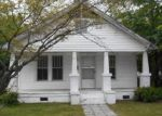 Foreclosed Home in Wilson 27893 411 FAIRVIEW AVE SW - Property ID: 3666029
