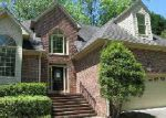 Wilmington 28409 NC Property Details