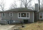 Foreclosed Home in Sussex 07461 42 LOCUST RD - Property ID: 3666263