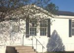 Foreclosed Home in Hobbs 88242 3 N GREYHOUND PL - Property ID: 3666301