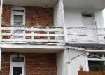 Foreclosed Home in York 17404 1037 W POPLAR ST - Property ID: 3666846