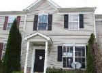 Foreclosed Home in York 17408 3786 CANNON CT - Property ID: 3666849