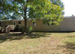Foreclosed Home in Pensacola 32526 5534 LITTLE PIGGY CT - Property ID: 3667058
