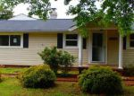 Foreclosed Home in Honea Path 29654 305 SALUDA ST - Property ID: 3667087