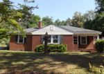 Foreclosed Home in Aiken 29801 2902 VIRGINIA AVE - Property ID: 3667091