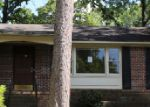 Foreclosed Home in Columbia 29223 1772 CHELTENHAM LN - Property ID: 3667101