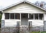 Foreclosed Home in Knoxville 37917 207 CEDAR AVE - Property ID: 3667122