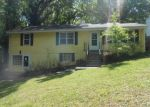 Foreclosed Home in Chattanooga 37411 3701 CHULA VISTA DR - Property ID: 3667151