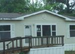 Foreclosed Home in Tyler 75708 10684 LITTLEFIELD DR - Property ID: 3667264