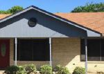 Foreclosed Home in Kemp 75143 509 W 11TH ST - Property ID: 3667466