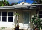 Foreclosed Home in Key Largo 33037 241 2ND RD - Property ID: 3667667