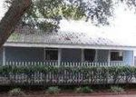Foreclosed Home in Tampa 33615 8519 W HANNA AVE - Property ID: 3668562