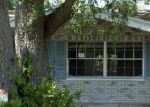 Foreclosed Home in Holiday 34690 5805 APPLETREE RD - Property ID: 3668619